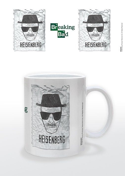 breaking bad heisenberg wanted mok